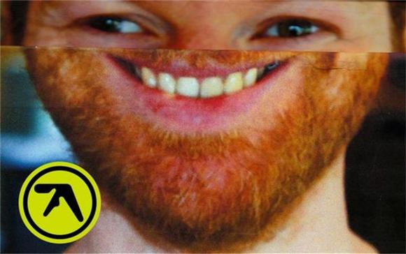 Aphex Twin Reveals Details Of New Album
