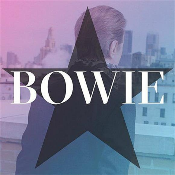 David Bowie Releases New EP and Video From Beyond, Our Theories Might Be Wrong