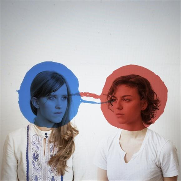album review: dirty projectors