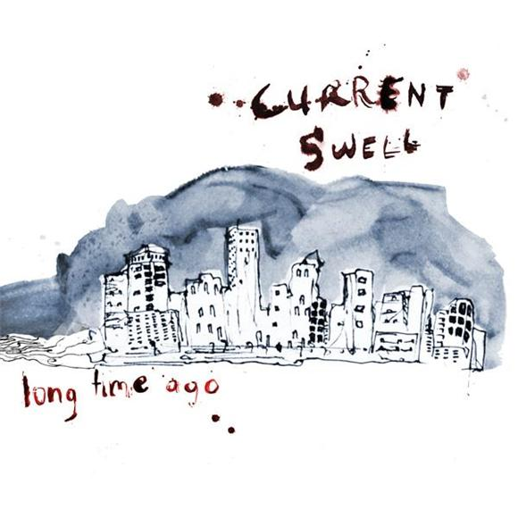 Listen In: Current Swell