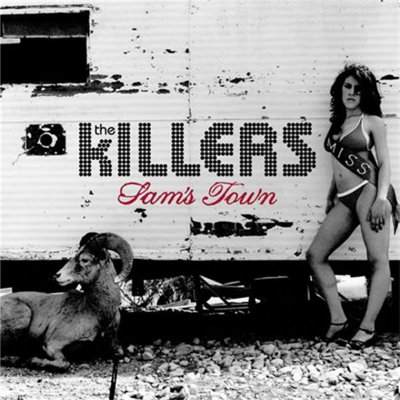 Why The Killers' 'Sam's Town' Will Never Lose Its Touch