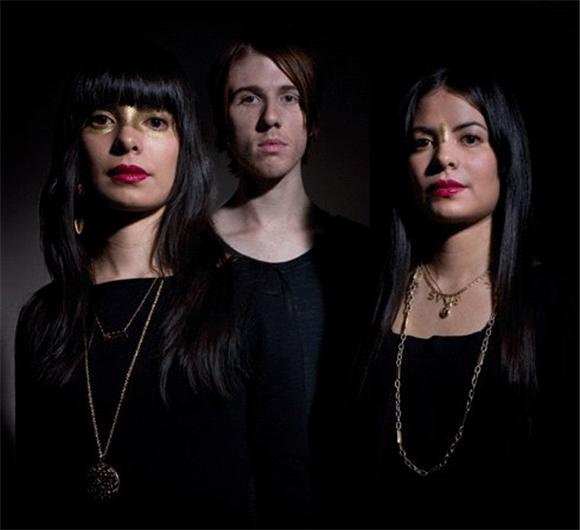 breaking: school of seven bells now a duo