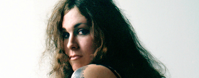 'True Trans' With Laura Jane Grace Launches