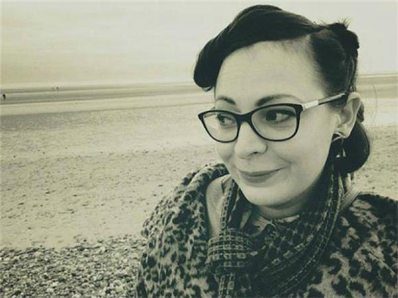 Carey Lander of Camera Obscura Has Passed Away