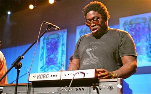 Jack White Keyboardist Isaiah 'Ikey' Owens Found Dead