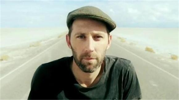 Behind the Scenes: Mat Kearney at Red Rocks