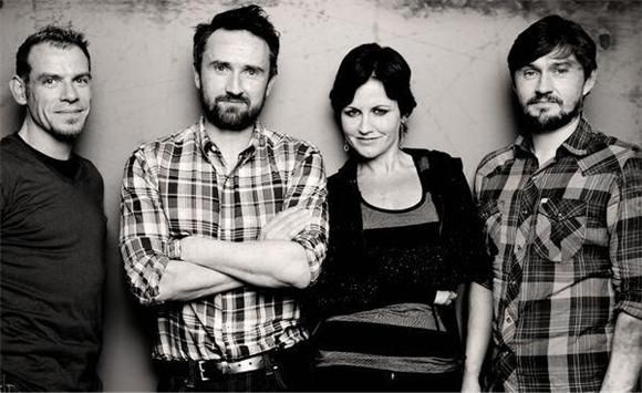 MP3: The Cranberries
