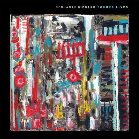 Album Review: Ben Gibbard
