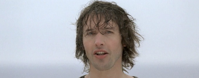 Even James Blunt Thinks 'You're Beautiful' is Annoying