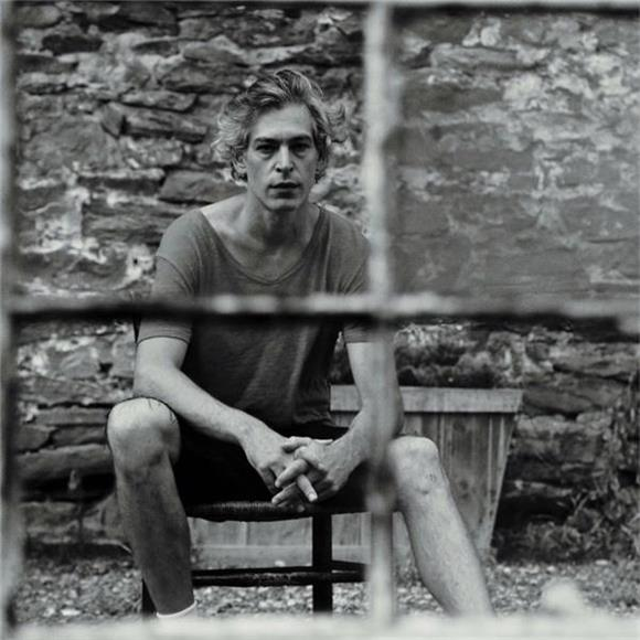 A Conversation With Matisyahu: A Spiritual And Sonic Transformation