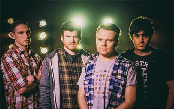 Enter Shikari Release First Single From The Mindsweep