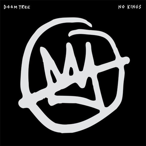 MP3: Doomtree