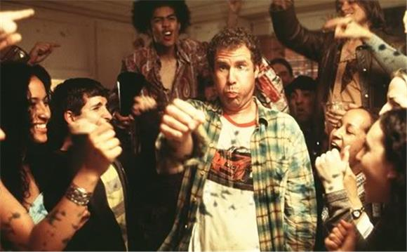 The Perfect Party Playlist:  5 Essential Tips From Our Resident Bro-Lennial
