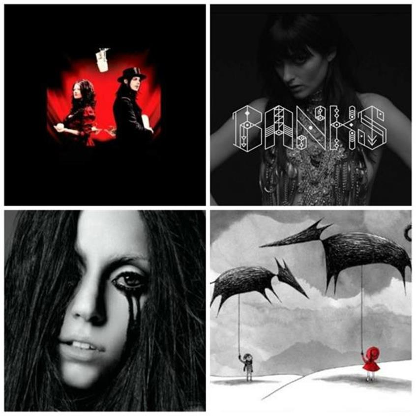The Best Halloween Songs From Our Favorite Artists
