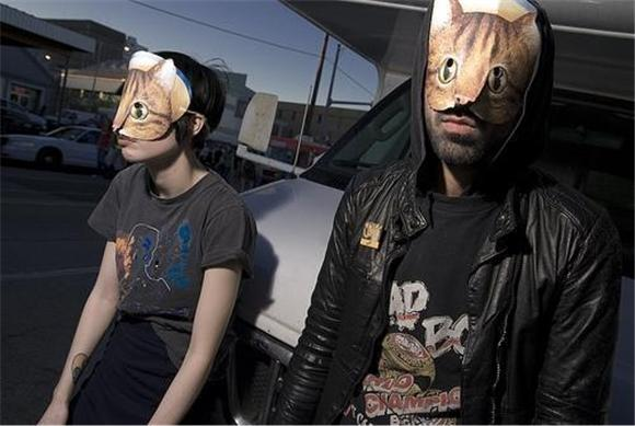 mp3: crystal castles ft. robert smith