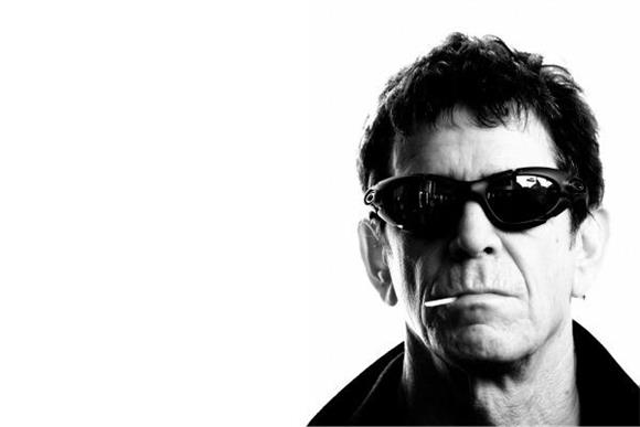 Grappling With Lou Reed's Legacy