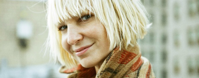 Don't Miss Your Chance To Buy Sia's Breath