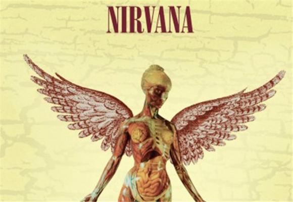 Album Review: Nirvana