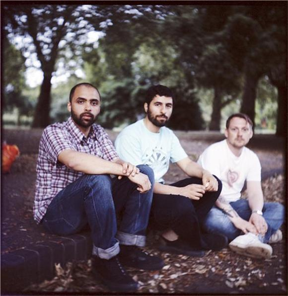 interview: junip