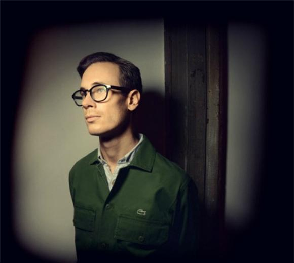 Follow Friday: Hellogoodbye