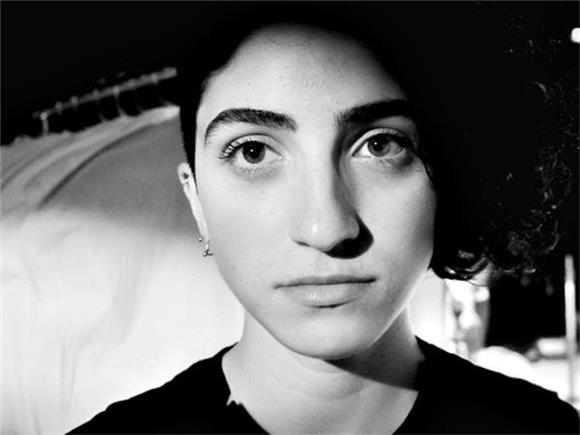 INTERVIEW: Emily Estefan Talks About First Album, What Got Her Here, and What's To Come