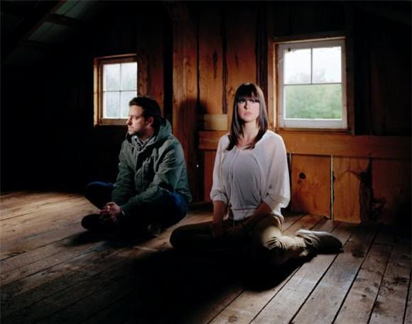 MP3: Phantogram