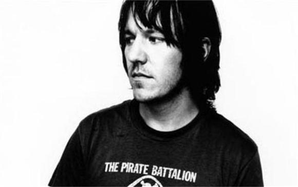 New Song From Elliot Smith Surfaces From 1984