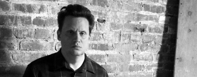 Sun Kil Moon Releases War On Drugs Diss Track