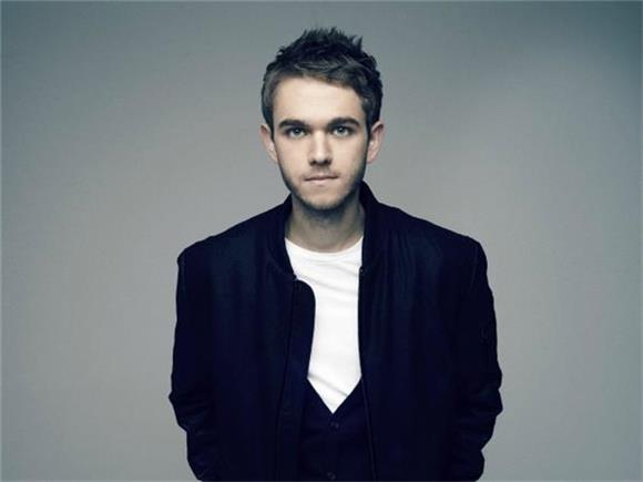 What Kind Of Raver Are You: Zedd At Madison Square Garden