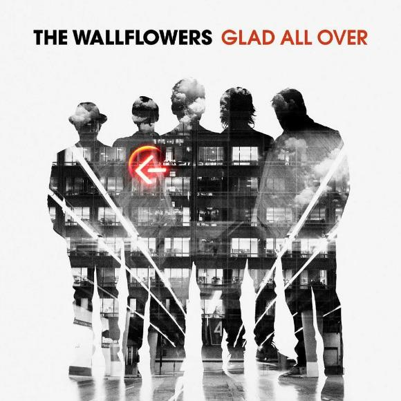 Album Review: The Wallflowers