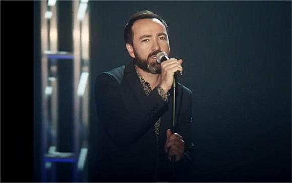 Broken Bells Has You Covered For 'After The Disco'