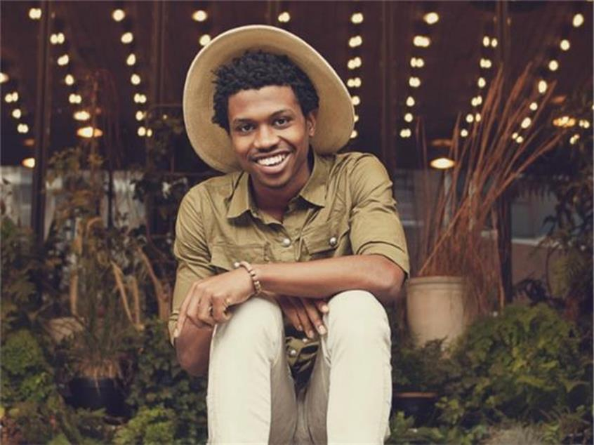 Raury and Big KRIT Dig Deep On 'Forbidden Knowledge'