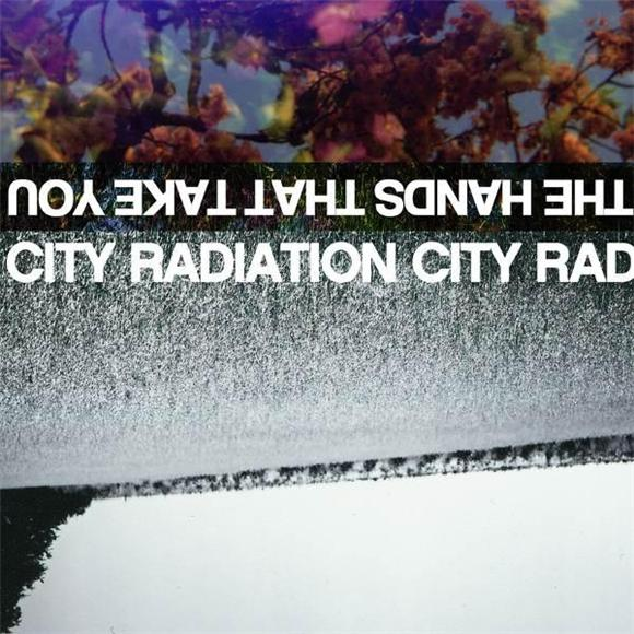 Album Review: Radiation City