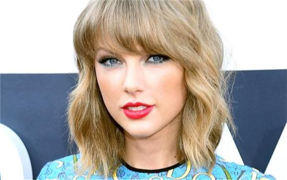 Taylor Swift Calls Spotify 'A Grand Experiment'
