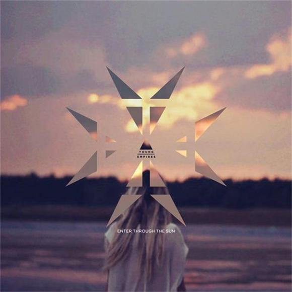Stream: Young Empires