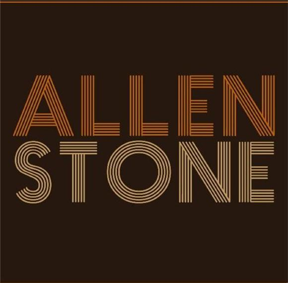 The Hookup: Post and Win Autographed Allen Stone Vinyl