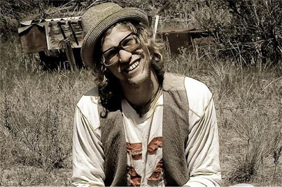 Extended Interview Cut With Allen Stone