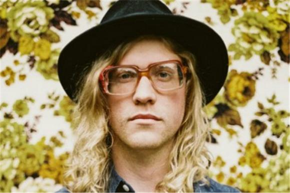 Now Playing: Allen Stone