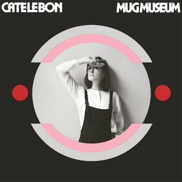 Album Review: Cate Le Bon