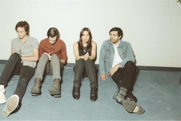Coming Attractions: A Session With The Colourist