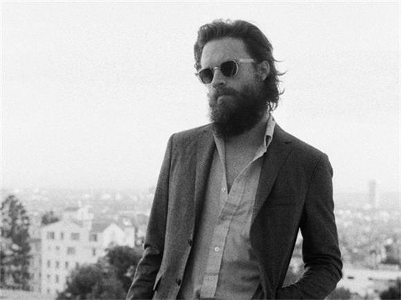 'Why God Why': Father John Misty on Being Covered on 'The Voice'