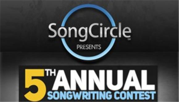better know a live music organization: songcircle