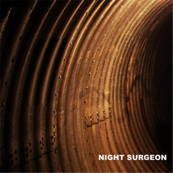 new music: night surgeon
