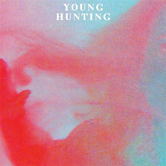 new music: young hunting