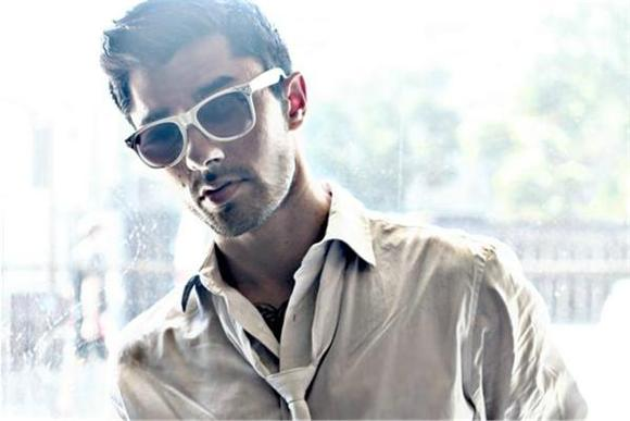 The Platinum Project...Featuring The Cataracs: Episode Four
