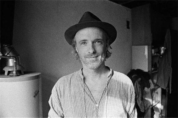 free mp3 of the week: fran healy