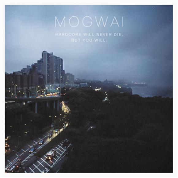 mp3: mogwai