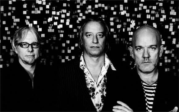 Vimeo Presents On Demand R.E.M. Box Set Release