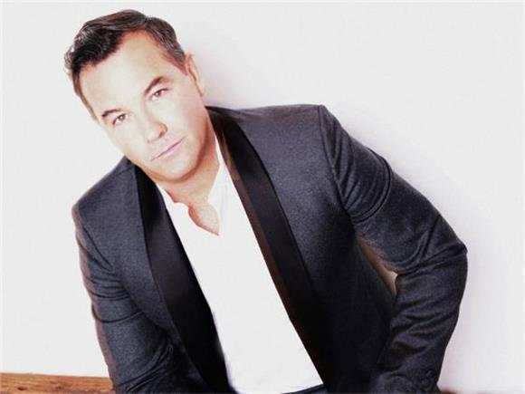 A Different Breed Of Pop: Duncan Sheik At Carnegie Hall