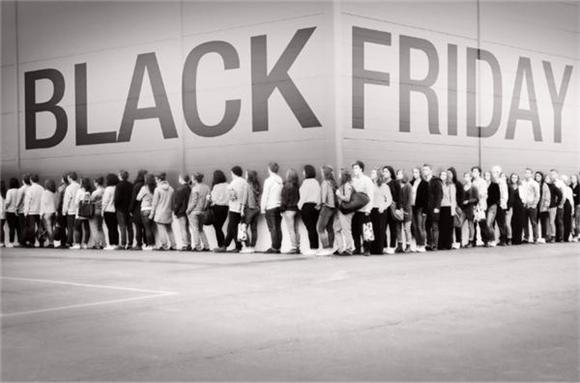 9 Black Friday Deals For Music-Lovers
